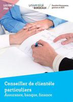 Licence_pro_Banque
